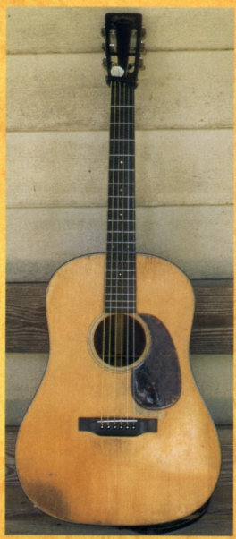 famous martin serial numbers the unofficial martin guitar forum. Black Bedroom Furniture Sets. Home Design Ideas